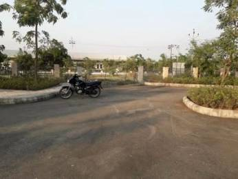 1202 sqft, Plot in Luxora The Willows Chandrakiran Nagar, Nagpur at Rs. 16.8300 Lacs