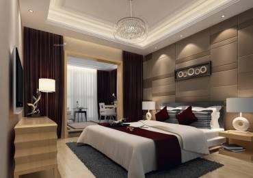 1245 sqft, 2 bhk Apartment in Builder saarc luxury apartment Yelahanka, Bangalore at Rs. 15.2500 Lacs