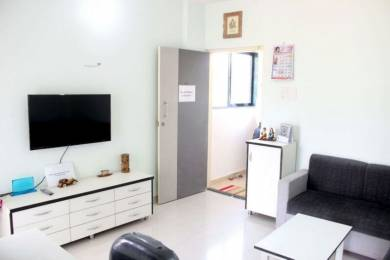 400 sqft, 1 bhk Apartment in Udaan Avenue Neral, Mumbai at Rs. 14.9900 Lacs
