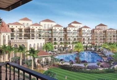 655 sqft, 1 bhk Apartment in Groupco Groupco Malaga Chowk, Mumbai at Rs. 22.5000 Lacs