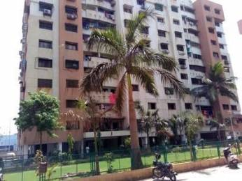 1270 sqft, 2 bhk Apartment in Builder Project Parvat Patiya, Surat at Rs. 35.0000 Lacs