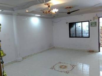 850 sqft, 1 bhk IndependentHouse in Builder Project Parvat Patiya, Surat at Rs. 7000