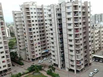 1550 sqft, 3 bhk Apartment in Milestone Ambika Heights Sagrampura, Surat at Rs. 11000