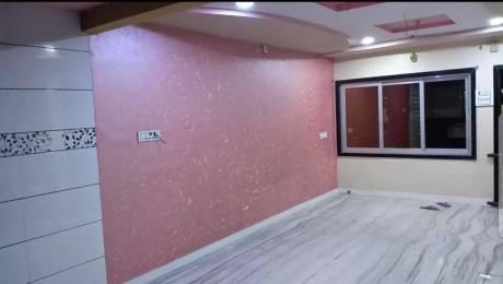 1200 sqft, 1 bhk Villa in Builder MADHAVBAUG Parvat Patiya, Surat at Rs. 7500