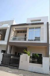 1200 sqft, 3 bhk IndependentHouse in SS Infinitus Villa Vijay Nagar, Indore at Rs. 22000