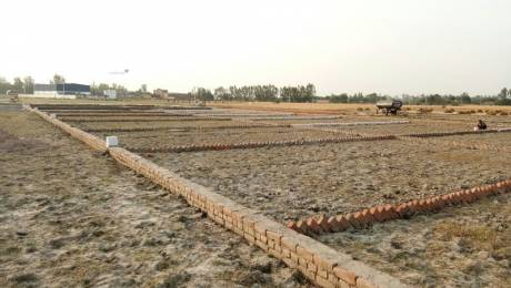 1000 sqft, Plot in Builder Project Jhansi Road, Jhansi at Rs. 2.0000 Lacs