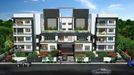 782 sqft, 1 bhk Apartment in Builder Project Mambakkam Medavakkam Main Road, Chennai at Rs. 43.0000 Lacs