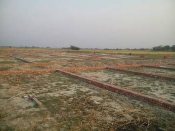 1000 sqft, Plot in Shine Xhevahire City LDA Colony, Lucknow at Rs. 8.5000 Lacs