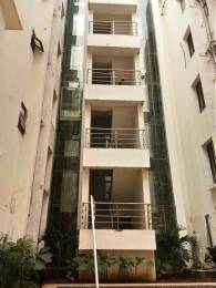 1701 sqft, 3 bhk Apartment in Builder Project Kondapur, Hyderabad at Rs. 97.0000 Lacs