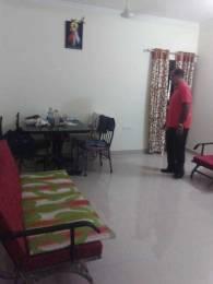 1130 sqft, 2 bhk Apartment in Builder Project DulerMarnaSiolim Road, Goa at Rs. 55.0000 Lacs