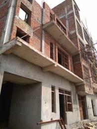 540 sqft, 2 bhk BuilderFloor in S K Rajyog Builders Pvt. Ltd. Vinayak Enclave Chhapraula, Ghaziabad at Rs. 21.5000 Lacs