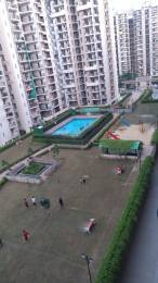 1027 sqft, 2 bhk Apartment in Stellar Jeevan Sector 1 Noida Extension, Greater Noida at Rs. 9500