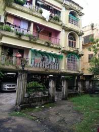 1000 sqft, 2 bhk Apartment in Builder Project Ballygunge Station Road, Kolkata at Rs. 20000