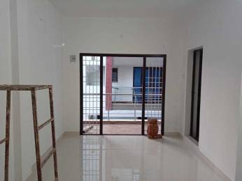 1400 sqft, 2 bhk Villa in Builder Shiva Gokulam Perumbakkam, Chennai at Rs. 20000