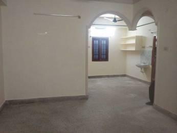 1800 sqft, 3 bhk Apartment in Builder sai krupa Encleva Gachibowli, Hyderabad at Rs. 30000