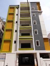 1550 sqft, 3 bhk Apartment in Builder Ramakrishna sadan Akkayyapalem, Visakhapatnam at Rs. 89.9000 Lacs