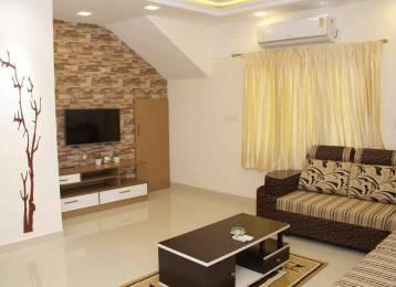 1187 sqft, 2 bhk IndependentHouse in Builder ramana gardenz Marani mainroad, Madurai at Rs. 44.0000 Lacs
