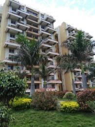 1097 sqft, 2 bhk Apartment in Builder Casa Vibrante NIBM Road, Pune at Rs. 55.0000 Lacs