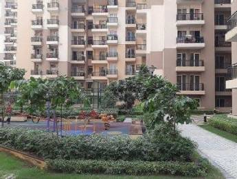 1340 sqft, 3 bhk Apartment in Builder Project Gaur City Road, Noida at Rs. 52.0000 Lacs