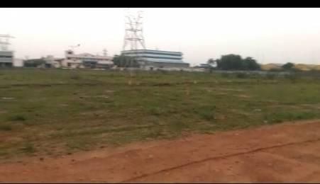 2156 sqft, Plot in Builder Rhihaans Enclave Karumandapam, Trichy at Rs. 26.9500 Lacs