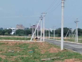 2394 sqft, Plot in Builder HMDA approved open plots Kothur, Hyderabad at Rs. 32.0000 Lacs