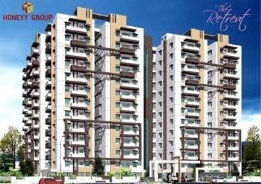 2103 sqft, 3 bhk Apartment in Builder Rajpushpa The Retreat Kokapeta Village, Hyderabad at Rs. 99.0000 Lacs