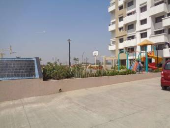600 sqft, 1 bhk Apartment in DNV Elite Homes Tathawade, Pune at Rs. 34.0000 Lacs