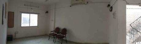 803 sqft, 1 bhk Apartment in Builder Giri Tara Arcade Beside Hero Showroom Deshmukh Nagar, Aurangabad at Rs. 14000