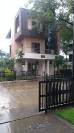 6195 sqft, 4 bhk Villa in Mohan Water Edge Badlapur West, Mumbai at Rs. 2.6000 Cr