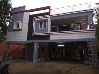 850 sqft, 2 bhk BuilderFloor in Builder Project VIP Nagar, Coimbatore at Rs. 12500