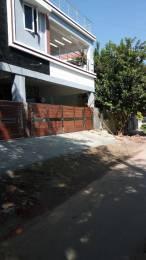 300 sqft, 1 bhk BuilderFloor in Builder Project Cheran ma Nagar, Coimbatore at Rs. 5500