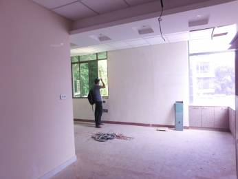 1100 sqft, 1 bhk BuilderFloor in Builder Project MG Road, Bangalore at Rs. 60000