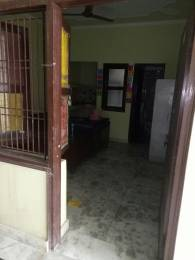 350 sqft, 1 bhk BuilderFloor in Builder Fully Independent 1rk for rent Sector 44, Noida at Rs. 7000