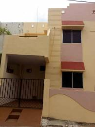 1150 sqft, 3 bhk IndependentHouse in Builder vinit kunj parisar Kolar Road, Bhopal at Rs. 32.5000 Lacs