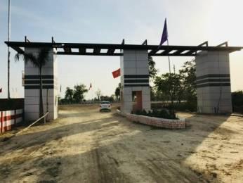 1000 sqft, Plot in Builder Pole star city sikatiya, Kanpur at Rs. 4.0000 Lacs