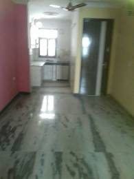 1000 sqft, 2 bhk BuilderFloor in Builder Project A 6 Block, Delhi at Rs. 78.0000 Lacs