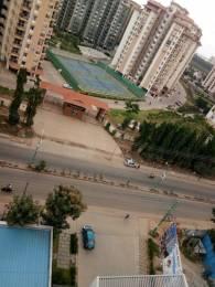 2020 sqft, 3 bhk Apartment in SBR The Nest Kannamangala, Bangalore at Rs. 98.0000 Lacs