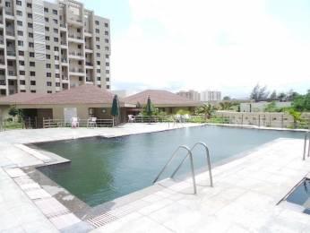 900 sqft, 1 bhk Apartment in ABC Junction Pradhikaran Nigdi, Pune at Rs. 12000
