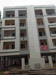 10400 sqft, 8 bhk BuilderFloor in Builder rajeswara rao Madhurawada, Visakhapatnam at Rs. 2.0000 Lacs