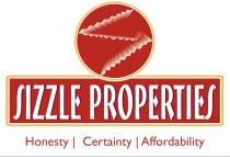 Sizzle Properties