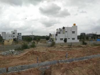 1200 sqft, Plot in Sizzle Park Fields KR Puram, Bangalore at Rs. 24.0000 Lacs