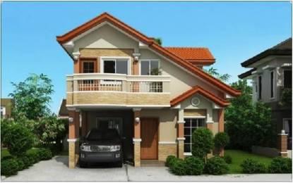 1900 sqft, 3 bhk Villa in Builder Avanti Homes Durgapur Bamunara Arra Malandighi Shibpur Joydev Kenduli Khagra Road, Durgapur at Rs. 45.5500 Lacs