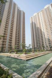 1620 sqft, 3 bhk Apartment in  Cleo County Sector 121, Noida at Rs. 1.0816 Cr