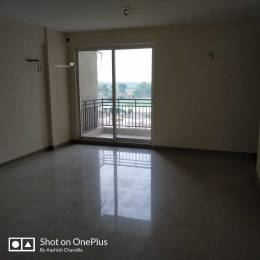 1862 sqft, 3 bhk Apartment in RPS Savana Sector 88, Faridabad at Rs. 66.0000 Lacs