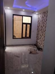 550 sqft, 2 bhk BuilderFloor in Builder Lakshay propertie Shastri Nagar, Delhi at Rs. 30.0000 Lacs