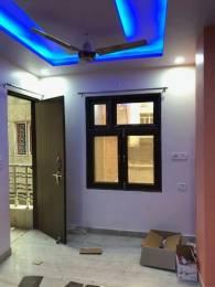 450 sqft, 2 bhk BuilderFloor in Builder Lakshay proeprtie Shastri Nagar, Delhi at Rs. 12000