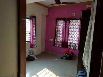 800 sqft, 1 bhk Apartment in Builder Planet world Madhavpura, Vadodara at Rs. 5500