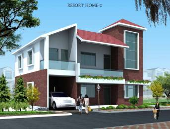 1543 sqft, 3 bhk Villa in Builder Patligram Kingdom Phase 1 Danapur Khagaul Road, Patna at Rs. 61.7200 Lacs