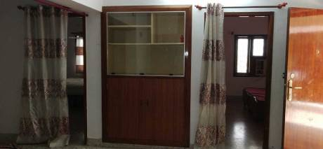 1000 sqft, 2 bhk Apartment in Builder Ursq al o 674 Shanthi Colony, Chennai at Rs. 30000
