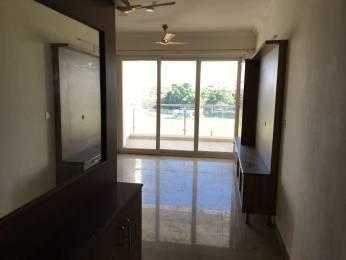 1300 sqft, 3 bhk Apartment in Builder ursq 657 Pallikaranai, Chennai at Rs. 25000